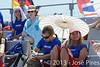 ECBU 2013. Calafell. Spain.<br /> Sidelines.<br /> PhotoID : 2013-06-29-1353