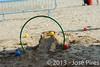 ECBU 2013. Calafell. Spain.<br /> Sidelines.<br /> PhotoID : 2013-06-27-0141