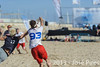 ECBU 2013. Calafell. Spain.<br /> Austria vs France. Grand Masters. Final.<br /> PhotoID : 2013-06-29-1815