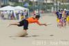 ECBU 2013. Calafell. Spain.<br /> Austria vs Netherlands. Open Masters Division.<br /> PhotoID : 2013-06-27-0125