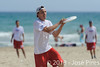 ECBU 2013. Calafell. Spain.<br /> France vs Italy. Open Masters Division.<br /> PhotoID : 2013-06-27-0108