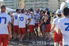 ECBU 2013. Calafell. Spain.<br /> Austria vs France. Grand Masters. Final.<br /> PhotoID : 2013-06-29-2027