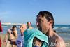 ECBU 2013. Calafell. Spain.<br /> Sidelines.<br /> PhotoID : 2013-06-29-2112