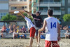 ECBU 2013. Calafell. Spain.<br /> Austria vs France. Grand Masters. Final.<br /> PhotoID : 2013-06-29-1842