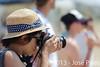 ECBU 2013. Calafell. Spain.<br /> Sidelines.<br /> PhotoID : 2013-06-28-0603