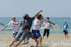 ECBU 2013. Calafell. Spain.<br /> Austria vs Great Britain. Grand Masters Division.<br /> PhotoID : 2013-06-28-0357