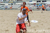 ECBU 2013. Calafell. Spain.<br /> France vs Netherlands. Open Masters Division.<br /> PhotoID : 2013-06-29-1333