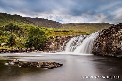 Best     Landscape     Finbarr O'Shea