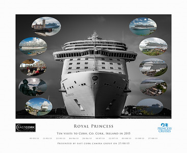 07 Royal Princess print