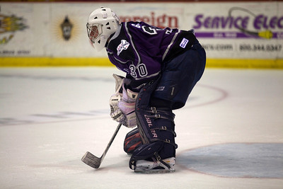 Reading Royals 2013 Kelly Cup Finals