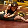 ECHS Wrestling (152)