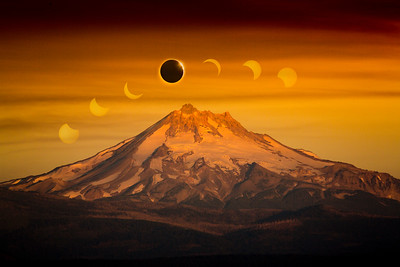 ECLIPSE PHOTOS FOR PURCHASE