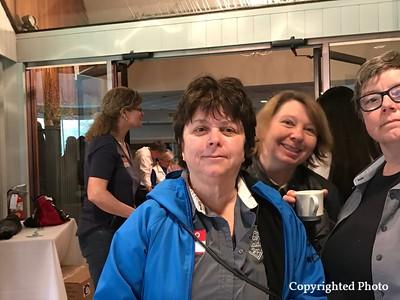 Janet leduc, Wendy Ann Whitt,