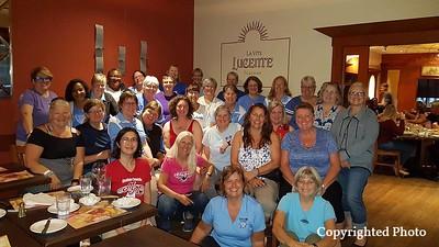 18-08-11 AC.ECN Meeting in Drummondville