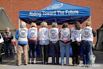 16-05-28 Ride for Her Ottawa ECN