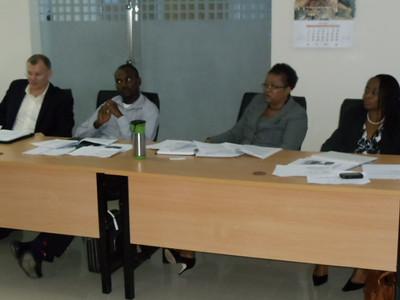 ECONOMIC RESEARCH WORKSHOP PIXS 5.5.2011