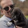Puppies21