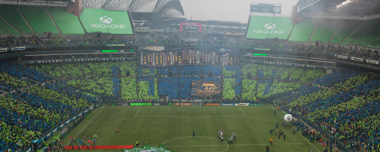 Wide merge tifo 2x5