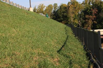HD Slope RW 1 2010-10-15