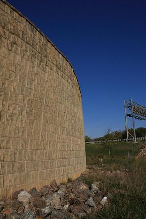 HD Wall 1 2010-10-15