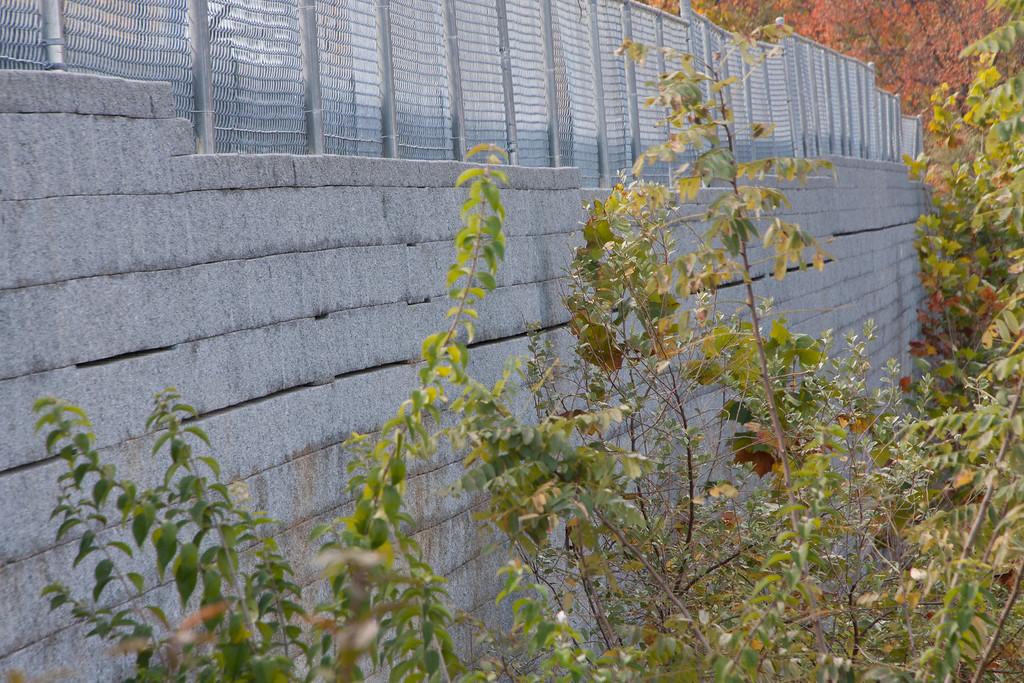 2010-11-03_IKEA College Park (4003-F)_003