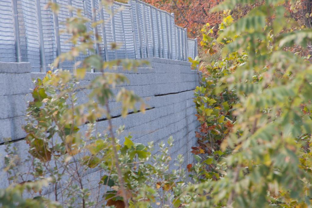 2010-11-03_IKEA College Park (4003-F)_004