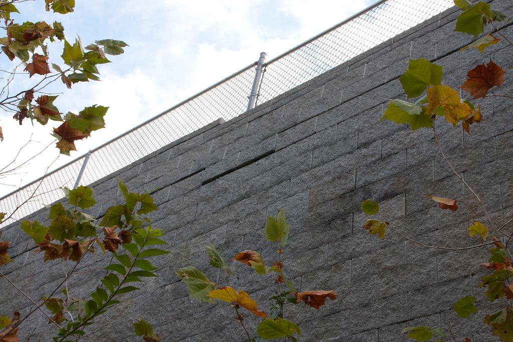 2010-11-03_IKEA College Park (4003-F)_014