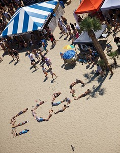 ECSC_Sand_People_  006