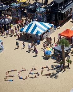 ECSC_Sand_People_  001