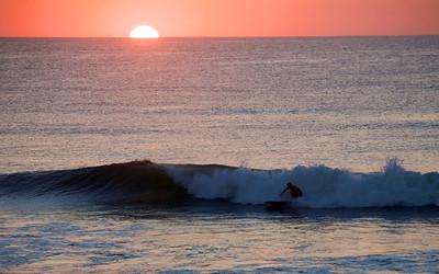 Sunrise  016