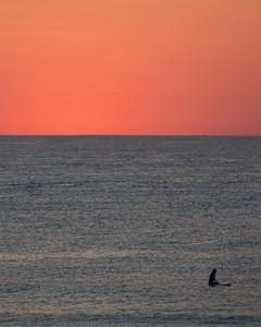 Sunrise  010