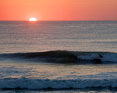 Sunrise  015
