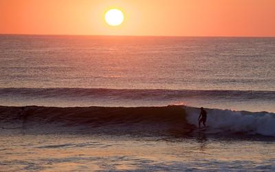 Sunrise  026
