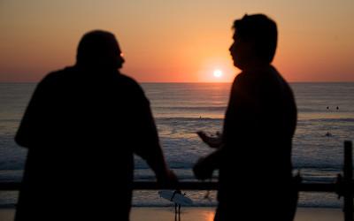 Sunrise  028