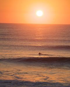 Sunrise  030