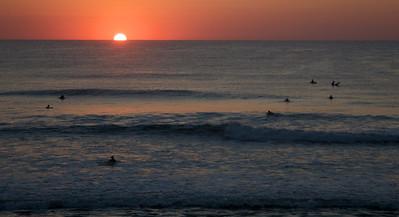 Sunrise  017