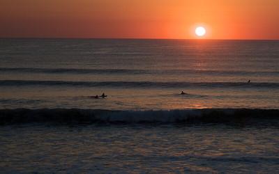 Sunrise  023