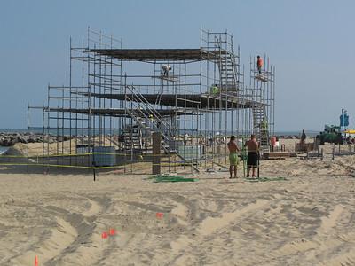 2010-08-23 at 16-22-25