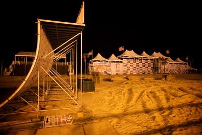 ECSC_Setup_Sat_night  004