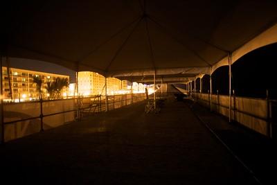 ECSC_Setup_Sat_night  015