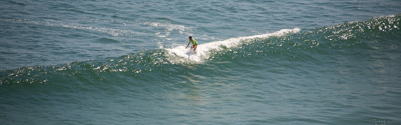 Roof_Surf  029