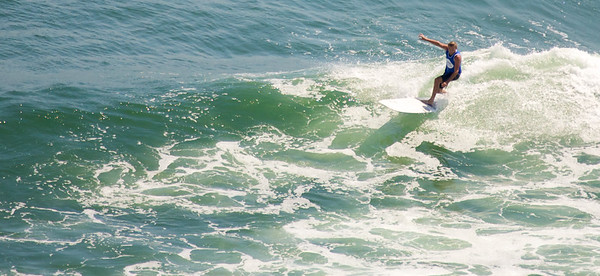 Roof_Surf  009