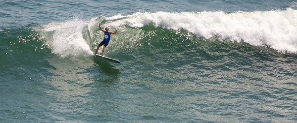 Roof_Surf  030