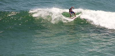 Roof_Surf  017