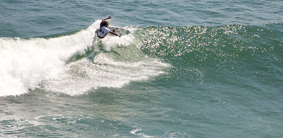 Roof_Surf  027