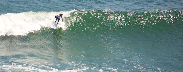 Roof_Surf  025