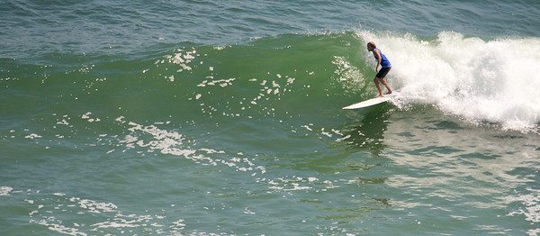 Roof_Surf  032