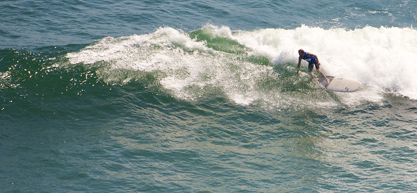 Roof_Surf  031