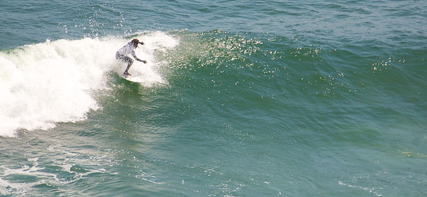Roof_Surf  028