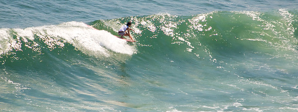 Roof_Surf  014